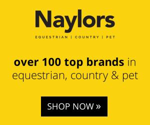 Naylors 02 (Warwickshire Horse)